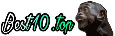 Los Mejores Tops