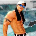 Top 10: Photoshop aciertos y desaciertos