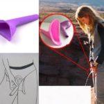 Top 10 Inventos curiosos, locos y extraños del mundo