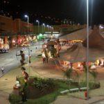El carnaval de Río de Janeiro