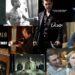 Top 10 Películas de Suspense y Misterio